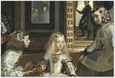 Museo Del Prado Visita Virtual - Bing Imágenes