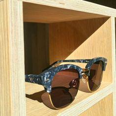 #secondboss #sunglasses #autumn #perspective #pictoftheday #architecture #architecturelovers #independentdesigner #instagram #instagood #ootd #monturasquedesarman #beöptik