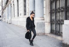 5 Stylish Looks For A Day Of Shopping