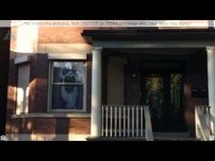 $1,400 - 1410 East 72nd Street, Chicago, IL 60619 - YouTube