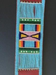 Native American Moccasins, Native American Clothing, Native American Crafts, Native American Beading, Native American Indians, Indian Beadwork, Native Beadwork, Native Style, Native Art