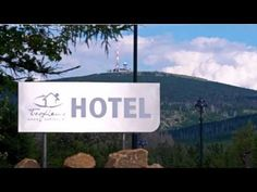 Torfhaus Harzresort - Torfhaus - Visit http://germanhotelstv.com/torfhaus-harzresort Surrounded by forests and woodland this 4-star hotel enjoys a picturesque setting in the Harz National Park. It offers free use of the Finnish sauna and gym and stylish accommodation with free WiFi access. -http://youtu.be/W_zvBxh5BFQ