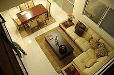 How to Decorate a Living Room - Dining Room Combo thumbnail