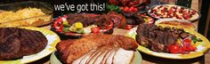 Bob Miller's invites you to a live cooking demonstration by the The Holland Grill Company, next Monday, October 3 from 1pm to 6pm. See the difference a Holland Grill makes. We'll be grilling sausage and biscuits, pork loin, bratwurst, meat loaf, chicken, and pizza. Call 574-291-6000 for details. We hope to see you there! https://www.hollandgrill.com/index.cfm/fuseaction/calendar.calDetail/event_id/2418/index.htm