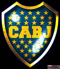cabj escudo