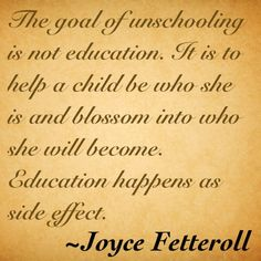 -Joynce Fetteroll