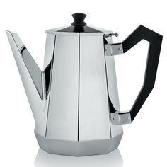 alessi-ottagonale-coffee.jpg (1170×1170)