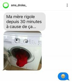 Funny Pictures - Les Images Drôles Hi you ! What are you doing here I bet right now … # humor # amreading # books # wattpad Funny Texts, Funny Jokes, Crazy Meme, Mom Jokes, Funny Spanish Memes, Image Fun, Books For Teens, Wattpad, Humor