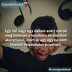 Gondoltad volna? True Stories, Did You Know, Truths, Psychology, Funny Pictures, Jokes, Thoughts, Humor, Education