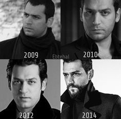 Every year you are more and more THE BEST ️️️ Turkish Actors, Cinema, Births, Movies, Fictional Characters, Hot Guys, Turkish People, Cinematography, Films