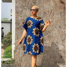 Best African Dresses, African Fashion Ankara, African Traditional Dresses, Latest African Fashion Dresses, African Print Dresses, African Print Fashion, African Attire, African Style, Africa Fashion