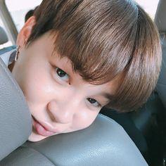 Jimin Jungkook, Taehyung, Yoonmin, Foto Bts, Jikook, Video Daddy, Seokjin, Hoseok, Park Jimin Cute