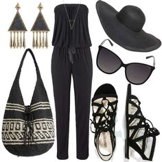 Nougat #fashion #mode #look #outfit #style #stylaholic #sexy #dress