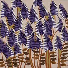 Helen Ansell's vibrant paintings capture the spirit of native Western Australian flora and fauna. Her online store is your one stop shop for gorgeous paper and canvas prints. Australian Native Flowers, Australian Art, Earthy Color Palette, Colour Palettes, Small Art, Leaf Art, Whimsical Art, Art Techniques, Flower Art