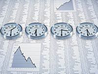 www.henryliuforex.com    Cutting down the long-term chase for a successful Fx trading profession may be accomplished only through the use of Fx fundamental analysis methods. The market is related depending on financial issues of the nations around the  #1 secret to trade like a professional fx trader online - Discover the tip to profitable forex trading now.  Check out www.fxsignalstrategies.com