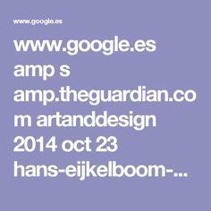 www.google.es amp s amp.theguardian.com artanddesign 2014 oct 23 hans-eijkelboom-street-photography-tribes-people-twenty-first-century