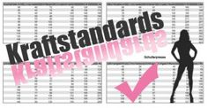 kraftstandards-550x306