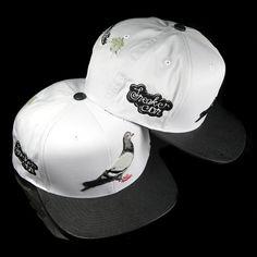 #SneakerCon New York x #Staple - Exclusive Collaboration Caps
