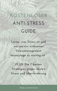 Stress Management, Motivation, Blog, Dealing With Stress, Reduce Stress, Spiritual Life, Stress Relief, Good Habits, Stressed Out