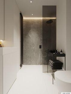 Bathroom decor for your bathroom remodel. Discover bathroom organization, bathroom decor ideas, bathroom tile ideas, bathroom paint colors, and more. Bathroom Toilets, Small Bathroom, Bathroom Ideas, Bathroom Renovations, Bathroom Organization, Bathroom Storage, Bathroom Makeovers, Master Bathrooms, Remodel Bathroom