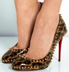 womens louboutin sneakers Very Popular For Christmas Day,Very Beautiful for life.