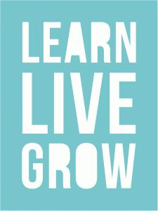 Silhouette Online Store: learn live grow - all Silhouette cut files 50% off through March 27th!
