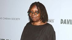 Hepatitis B, Whoopi Goldberg, Girls Ask, Planet S, Animation Film, Human Rights, Climate Change, American Actress, The Voice