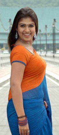 Nayanthara Cute Celebrities, Bollywood Celebrities, Bollywood Actress, Celebs, Beautiful Saree, Beautiful Indian Actress, India Beauty, Asian Beauty, Grace Beauty