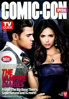 the_vampire_diaries-comic_con_special-summer_2012