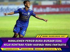 bandarbo.net Taruhan Judi Bola - Persib Bandung menggelar… #Bandarbo.me #DaftarBandarbo #TaruhanBola #BandarTaruhan #DepositBandarbo