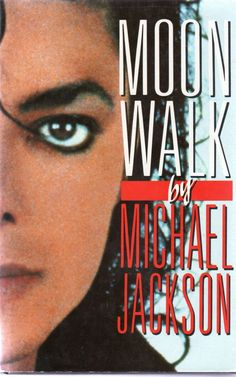 Autobiography of Michael Jackson. Great read.