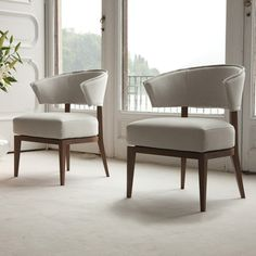 EurotrendUSA - Source for the hospitality-contract market for contemporary European furniture
