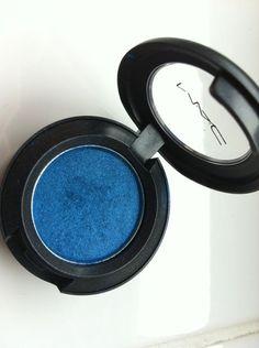MAC Eye Shadow - Farbe Freshwater