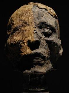 Study of mummies reveals heart disease may have been common in ancient world Egyptian Mythology, Ancient Egyptian Art, Ancient History, Bog Body, Egyptian Tattoo Sleeve, Egypt Mummy, Pyramids Egypt, Egyptian Mummies, Horror Comics