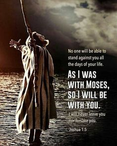 Thank you Godfather in Jesus name Bible Verses Quotes, Bible Scriptures, Gospel Bible, Bible Words, Biblical Quotes, Christian Quotes, Christian Life, La Sainte Bible, Christian Warrior