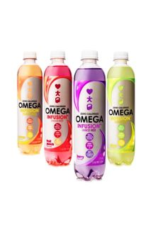 """""""Omega Infusion water couldn't have come at a better time, as I have been trying to find a healthy alternative to coffee and soda, when needed to recharge and hydrate myself."""" Best Picture For Healthy Sports Drink, Fruit Punch, Infused Water, Healthy Alternatives, Healthy Drinks, Omega, I Am Awesome, Soda, Coffee"""