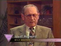 Świadkowie Jehowy a hitleryzm(4-6).avi