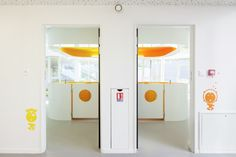 Gallery - Student Housing and Nursery for Paris / VIB Architecture - 15