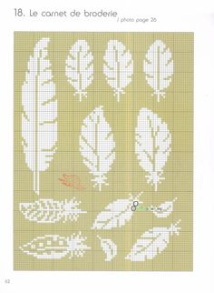 Thrilling Designing Your Own Cross Stitch Embroidery Patterns Ideas. Exhilarating Designing Your Own Cross Stitch Embroidery Patterns Ideas. Cross Stitch Bird, Cross Stitch Animals, Cross Stitch Charts, Cross Stitching, Cross Stitch Embroidery, Hand Embroidery, Cross Stitch Patterns, Bead Loom Patterns, Beading Patterns