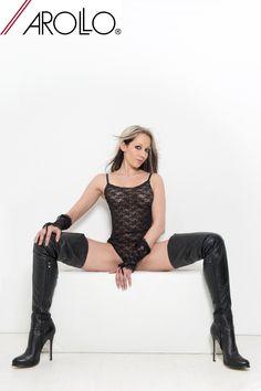 BBW lesbiab porno fuckin