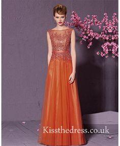 princess prom dress,