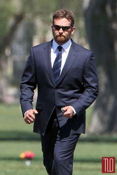 Bradley-Cooper-American-Sniper-On-Set-Tom-Lorenzo-Site-TLO (2)