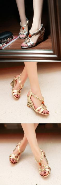 Surroundings Potential Sandals Resorts Surfing High Heeled Bare Womans Open Toe…