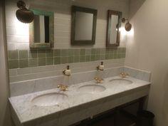 The Woodman, Sink, Home Decor, Sink Tops, Vessel Sink, Decoration Home, Room Decor, Vanity Basin, Sinks