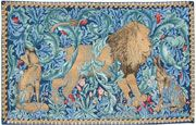 Historic Style - Tapestries