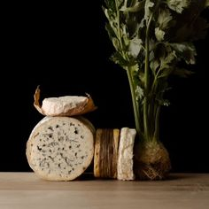 The Fine Cheese Co. - Joyeux Noël
