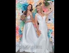 Köő Adrien Fotográfus - esküvői fotózás, gyermek fotózás, portrék, modell fotózás, rendezvény fotózás