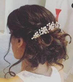 Crown, Band, Wedding, Accessories, Jewelry, Fashion, Valentines Day Weddings, Moda, Corona