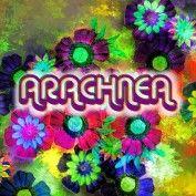 Arachnea's HubPages ~ #share #hubpages #arachnea #writing  ~ http://arachnea.hubpages.com/_120514arach002pi/