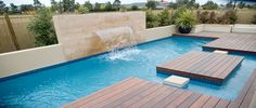 There are so many benefits to building a swimming pool Melbourne that they're impossible to keep a record.  For starters, this type of structure provides a wonderful way to keep and bring families together.  For more call on 03 9837 6000.